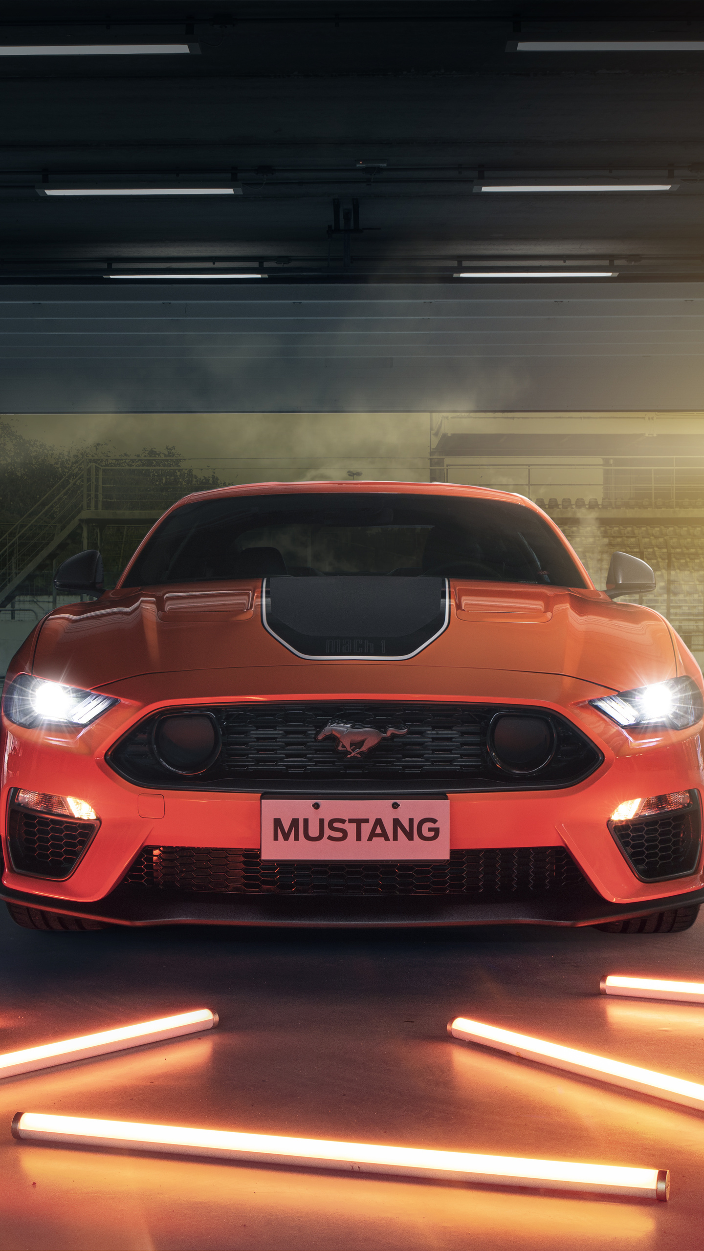 2021-ford-mustang-mach1-5k-4o.jpg