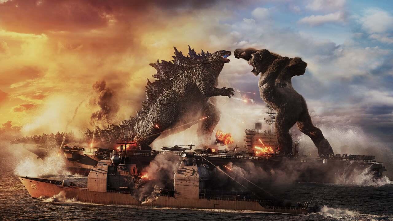 2021-godzilla-vs-kong-movie-tn.jpg