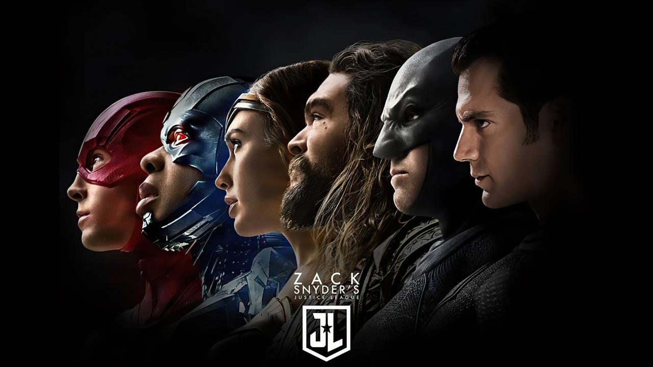 2021-justice-league-synder-cut-5k-3x.jpg