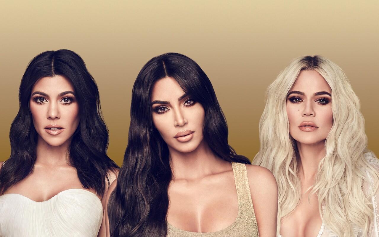 1280x800 2021 Keeping Up With The Kardashians Season 20 ...