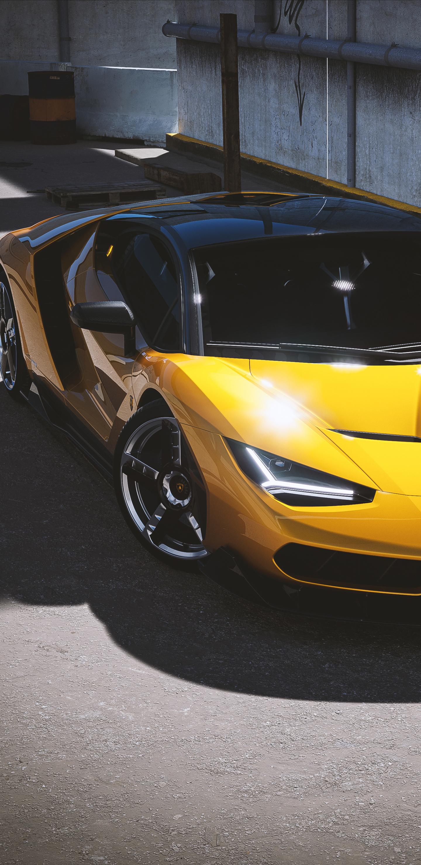 2021-lamborghini-centenario-yellow-cgi-4k-ug.jpg
