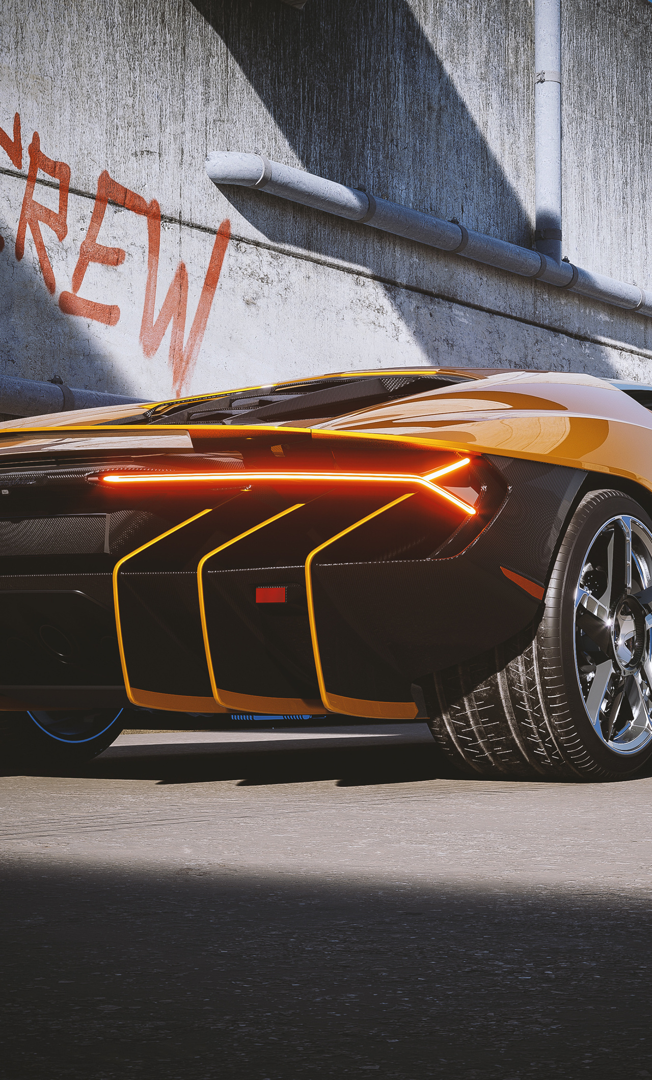 2021-lamborghini-centenario-yellow-cgi-rear-4k-rf.jpg