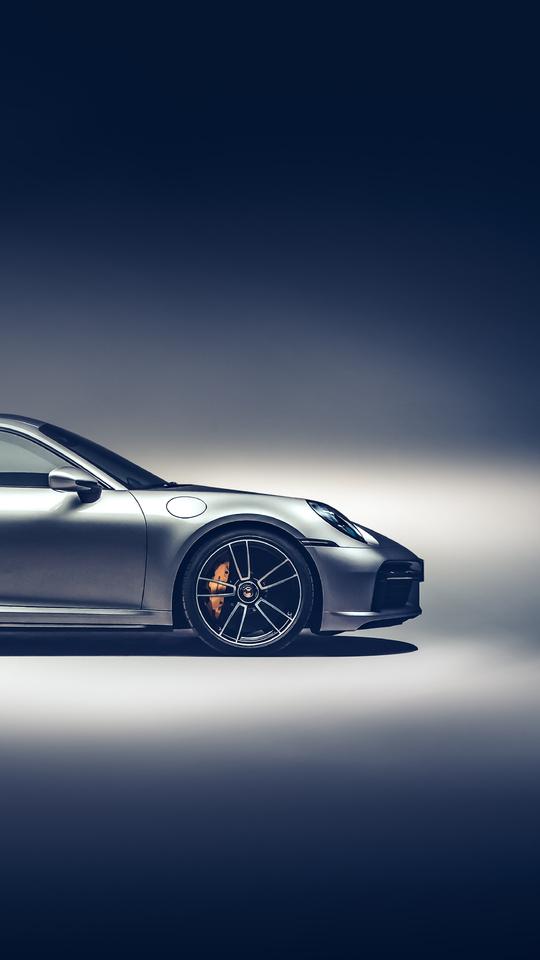 2021-porsche-911-turbo-s-qf.jpg