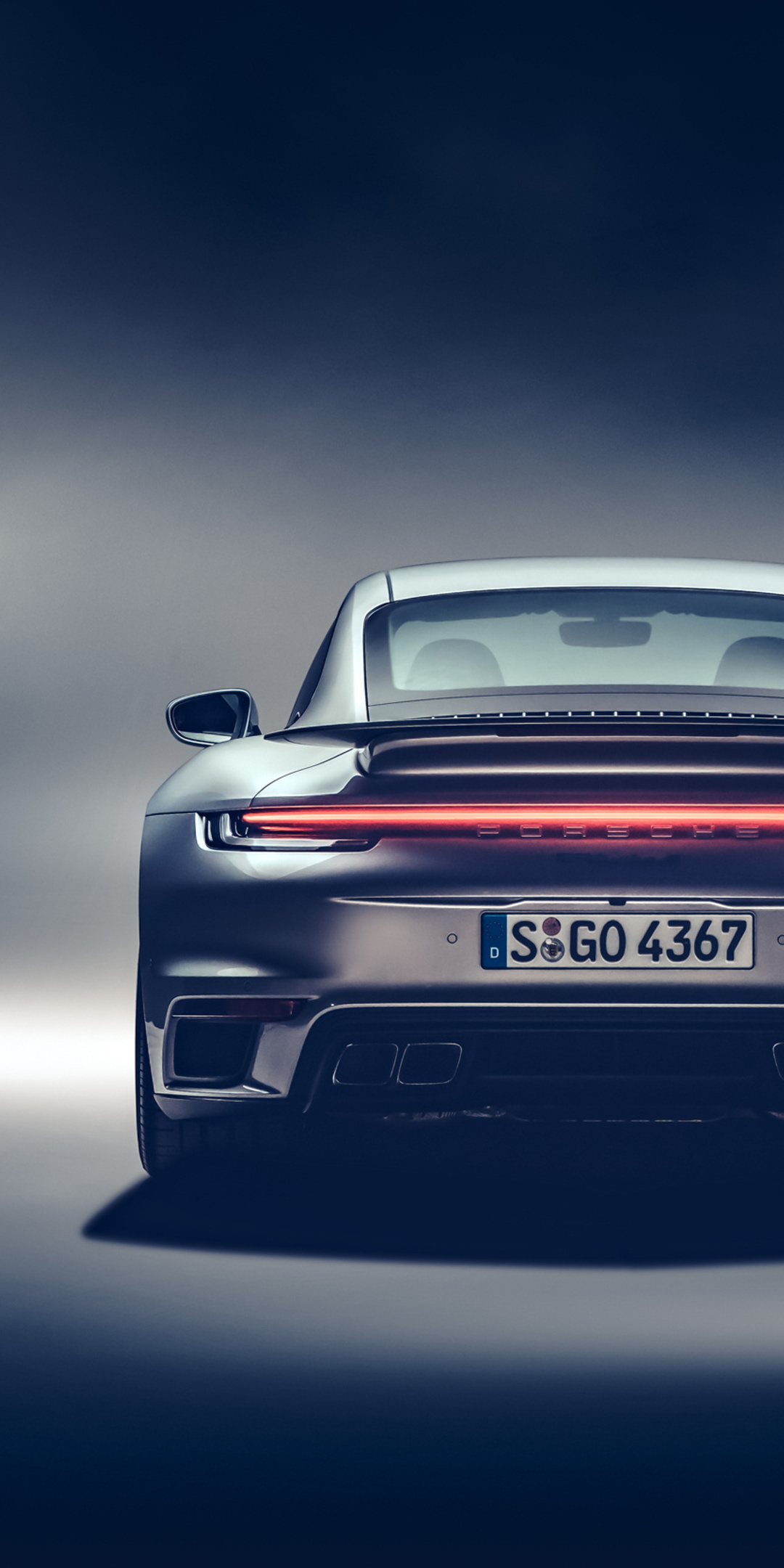 2021-porsche-911-turbo-s-rear-m5.jpg