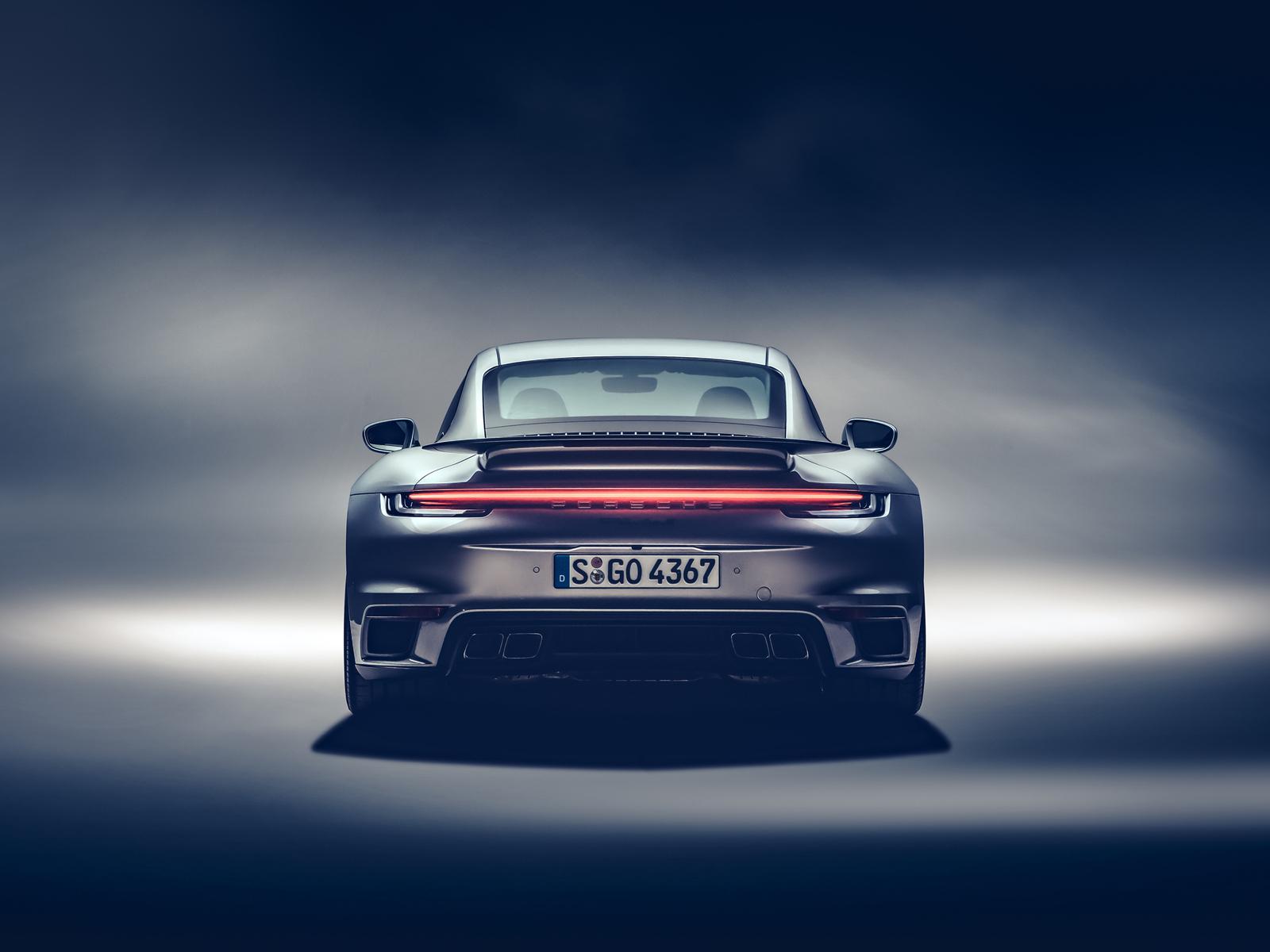 2021-porsche-911-turbo-s-rear-m5.jpg