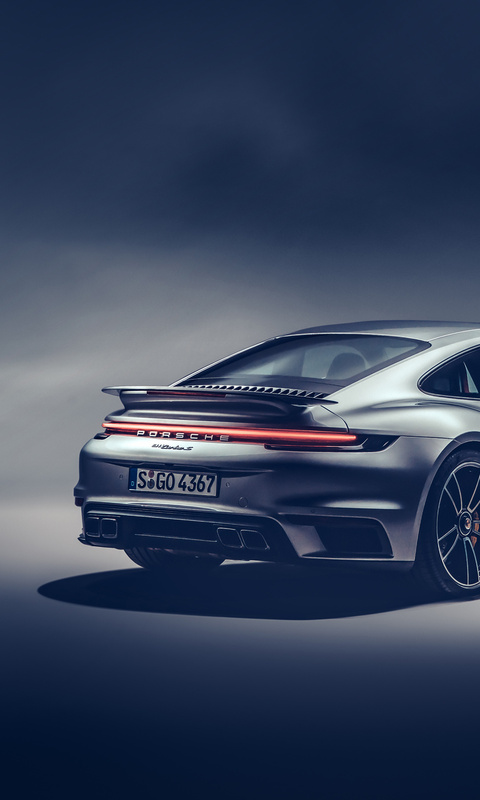 2021-porsche-911-turbo-s-rear-view-u8.jpg