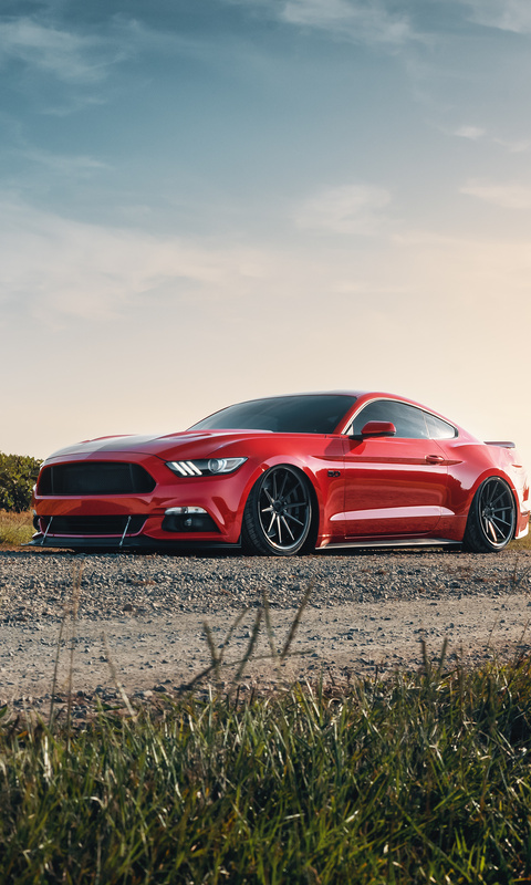 2021-red-ford-mustang-4k-85.jpg