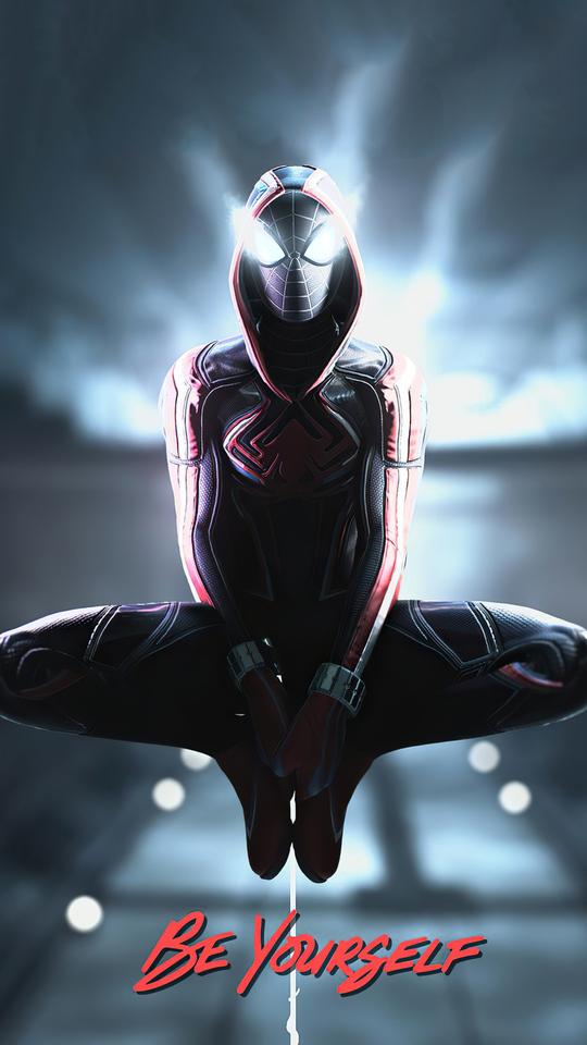 2021-spiderman-miles-morales-4k-ru.jpg
