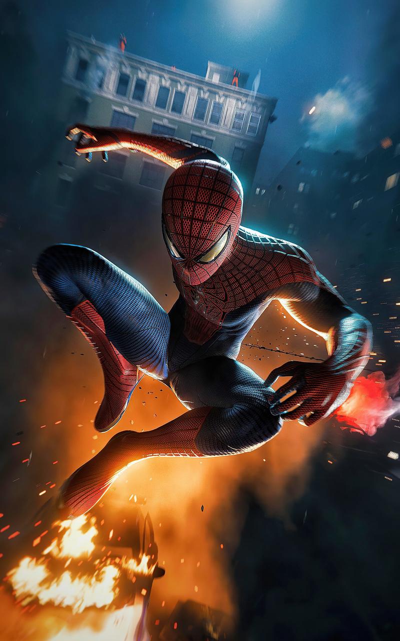 2021-spiderman-remastered-ps5-4k-yx.jpg