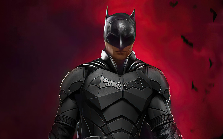 2021-the-batman-4k-movie-mx.jpg