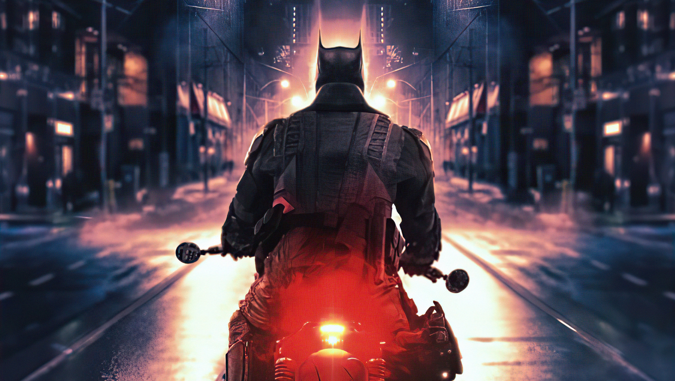 2021-the-batman-movie-4k-ph.jpg