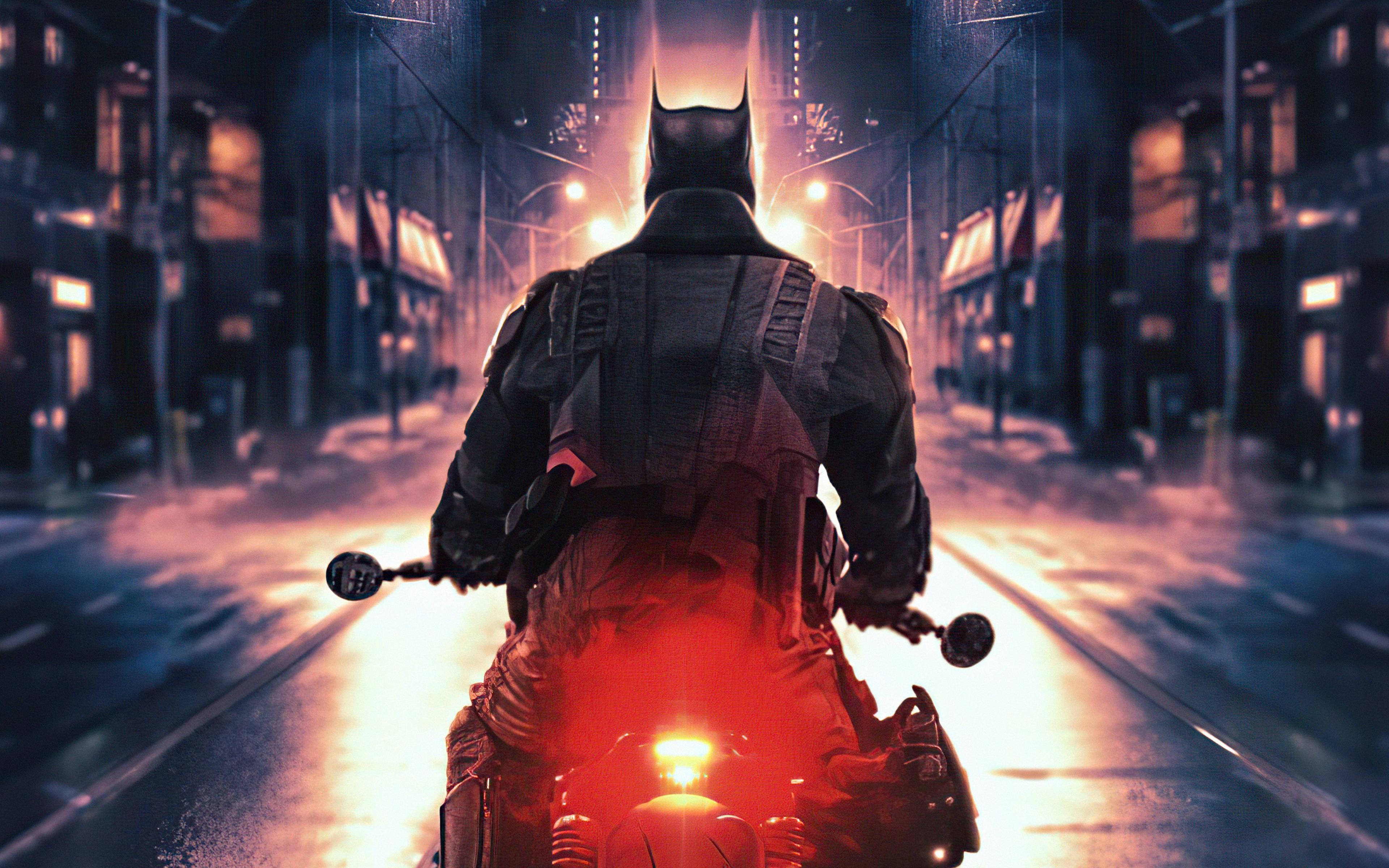 2021-the-batman-movie-4k-ph.jpg