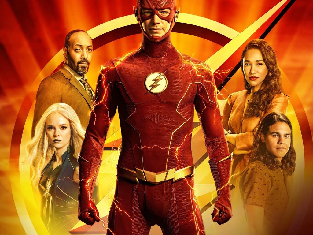 2021-the-flash-season-7-0k.jpg