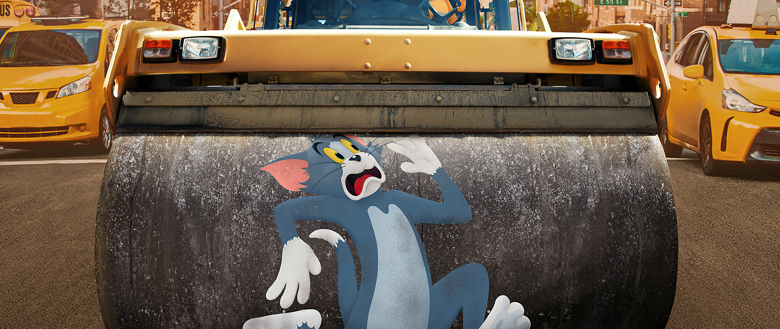 2021-tom-and-jerry-7w.jpg