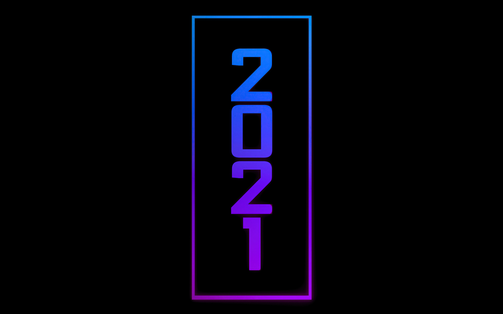 2021-typography-4k-13.jpg