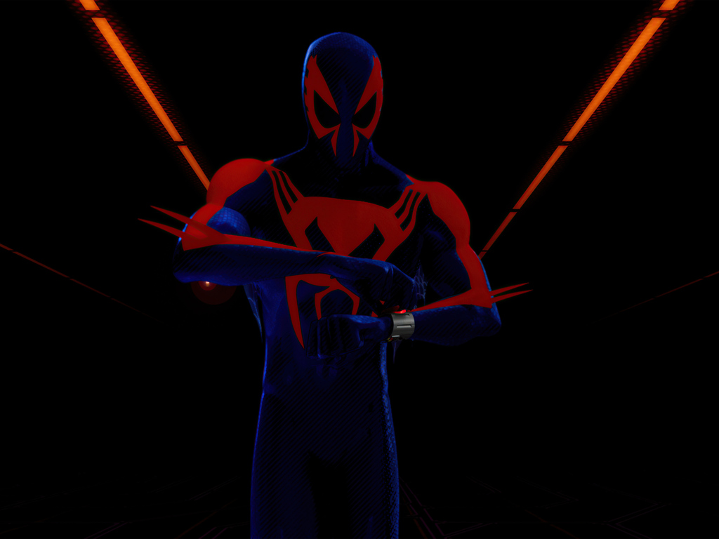 2022-spiderman-into-the-spider-verse-2-5k-x9.jpg