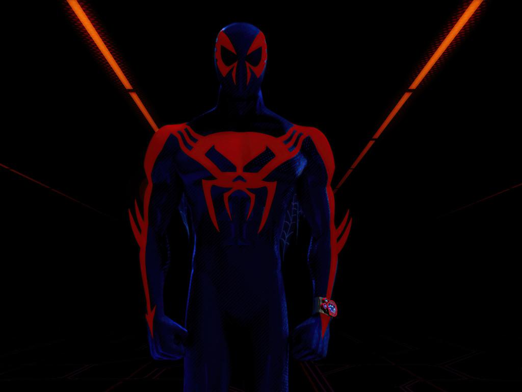 2022-spiderman-into-the-spider-verse-2-tx.jpg