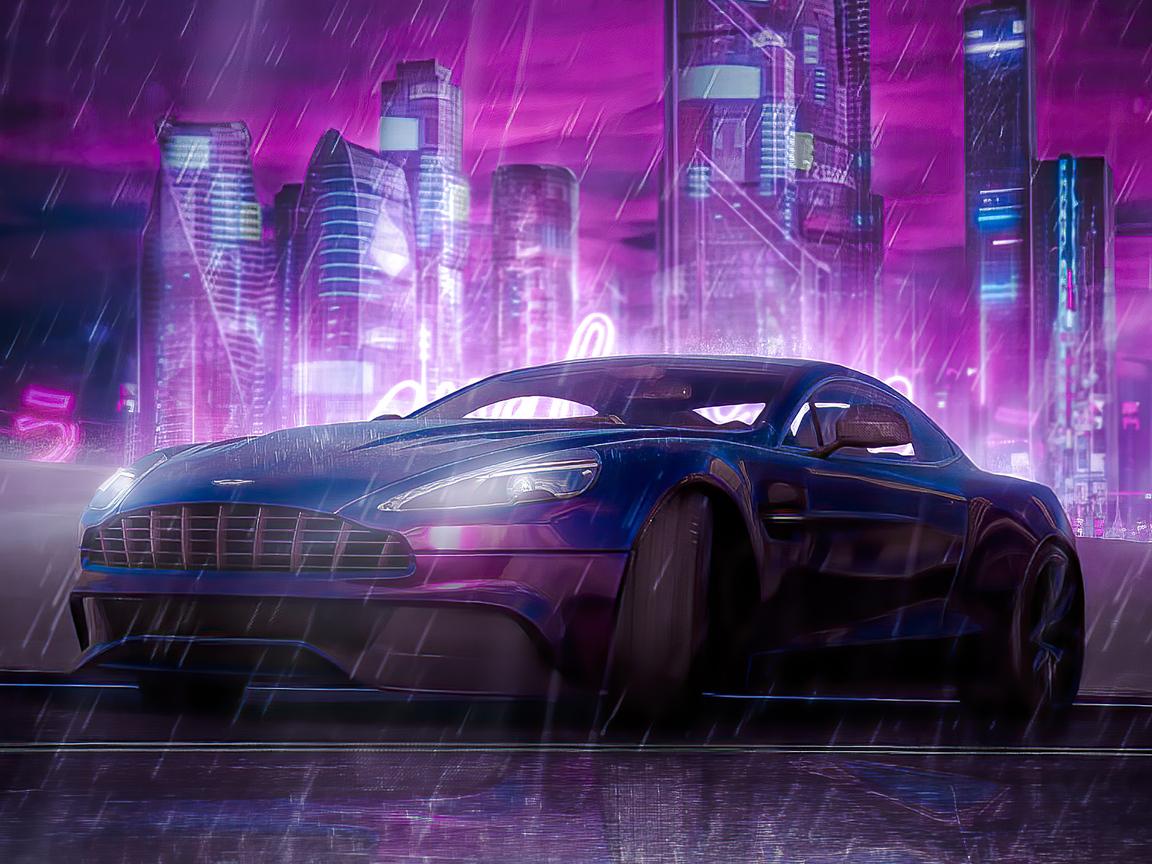 2077-cyber-ride-5k-kv.jpg
