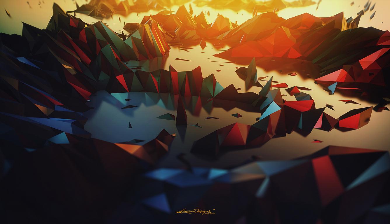 3-dimensional-abstract-digital-art-9x.jpg