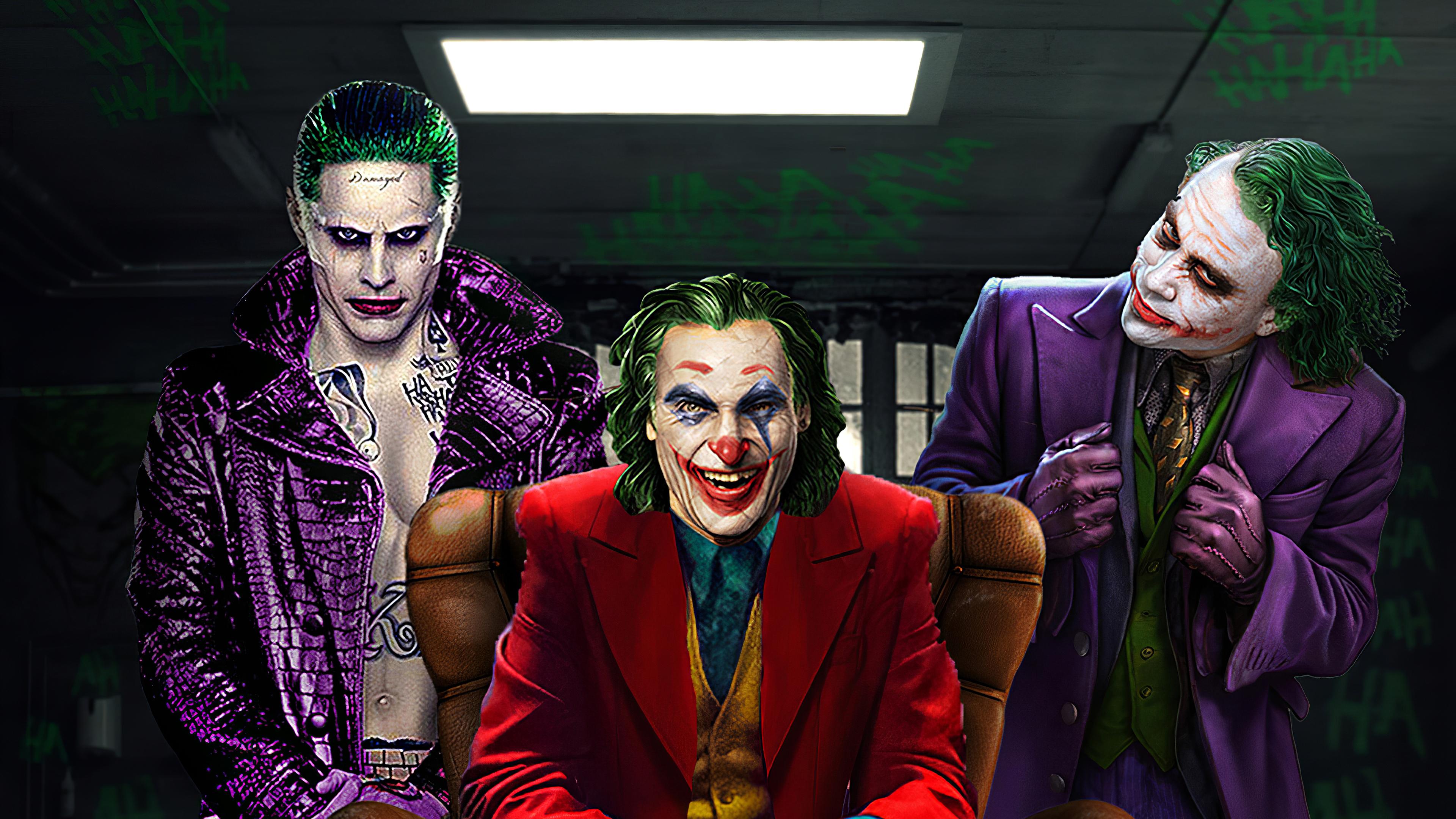 3-jokers-7j.jpg