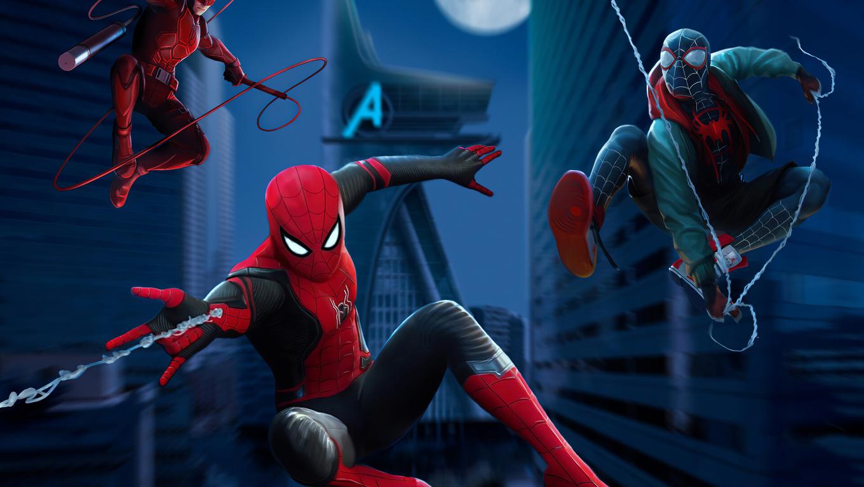3-spidermans-5n.jpg