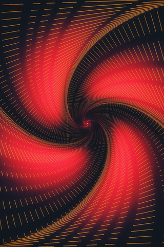 3d-abstract-4k-n8.jpg
