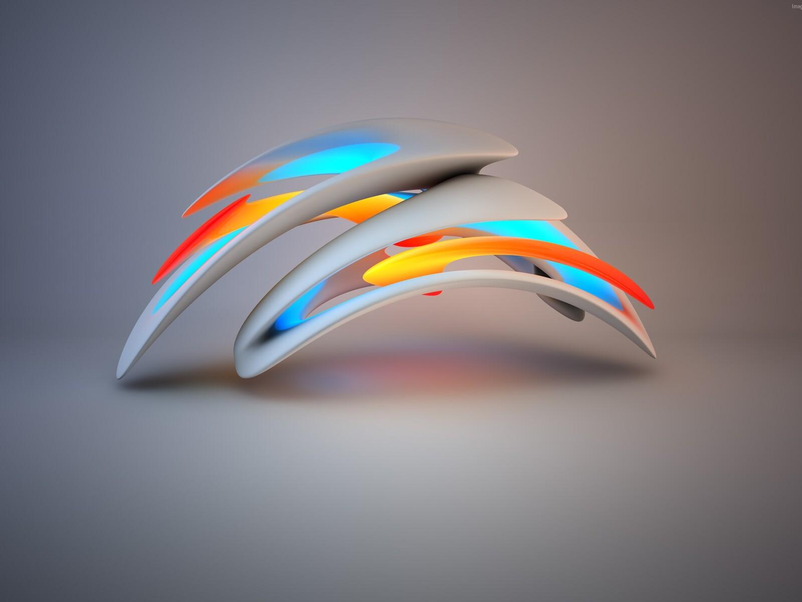 3d-abstract-artwork-hd.jpg