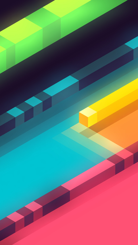 3d-abstract-colorful-shapes-minimalist-5k-zr.jpg
