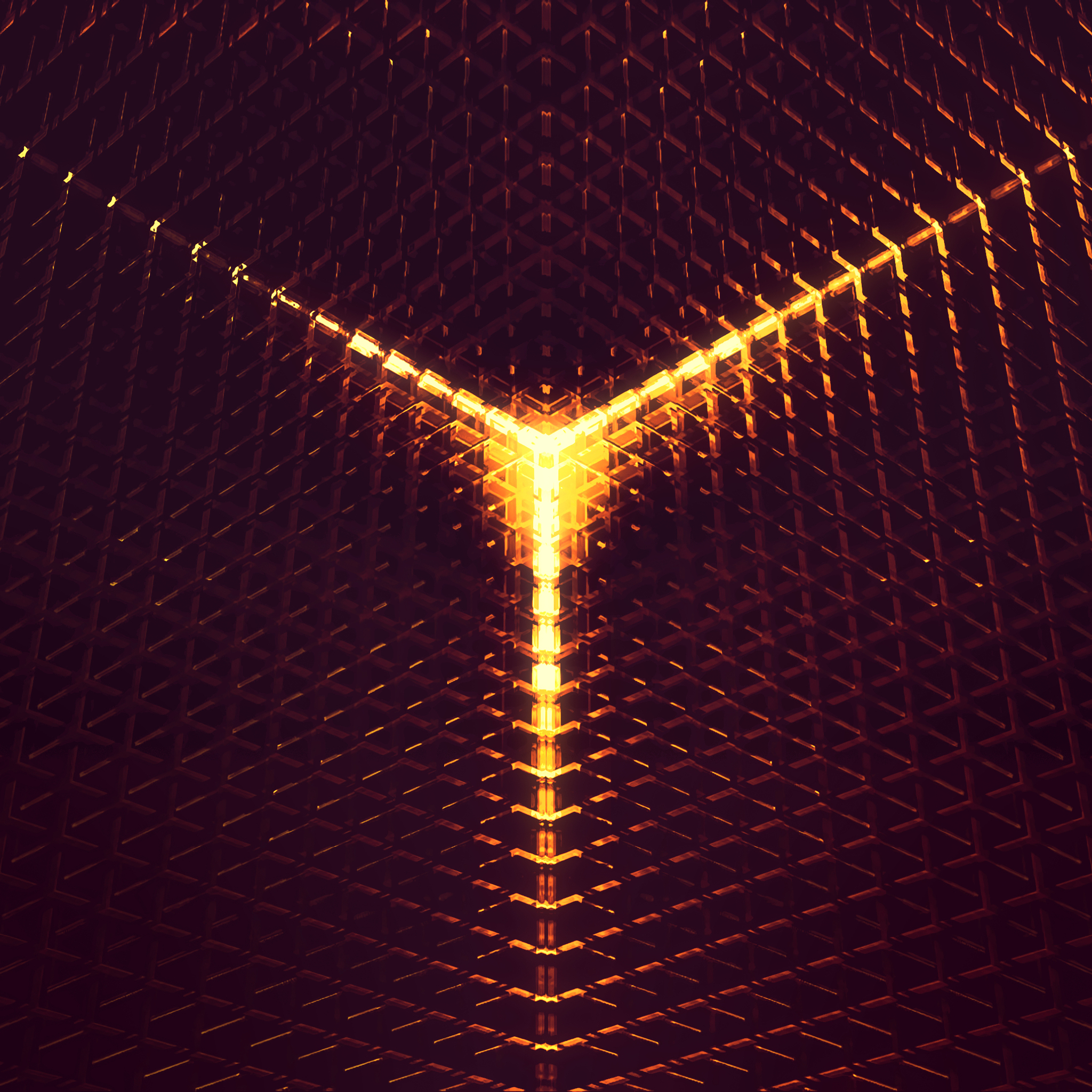 3d-abstract-digital-art-orange-light-4k-oo.jpg