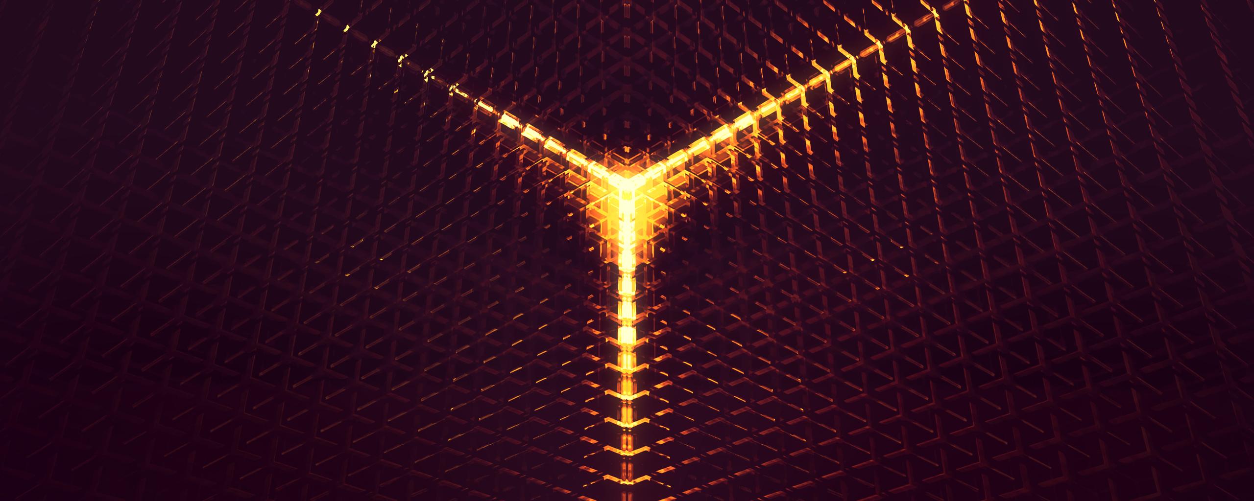 3d-abstract-digital-art-orange-light-4k-oo.jpg