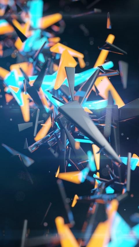 3d-abstract-lacza-x8.jpg