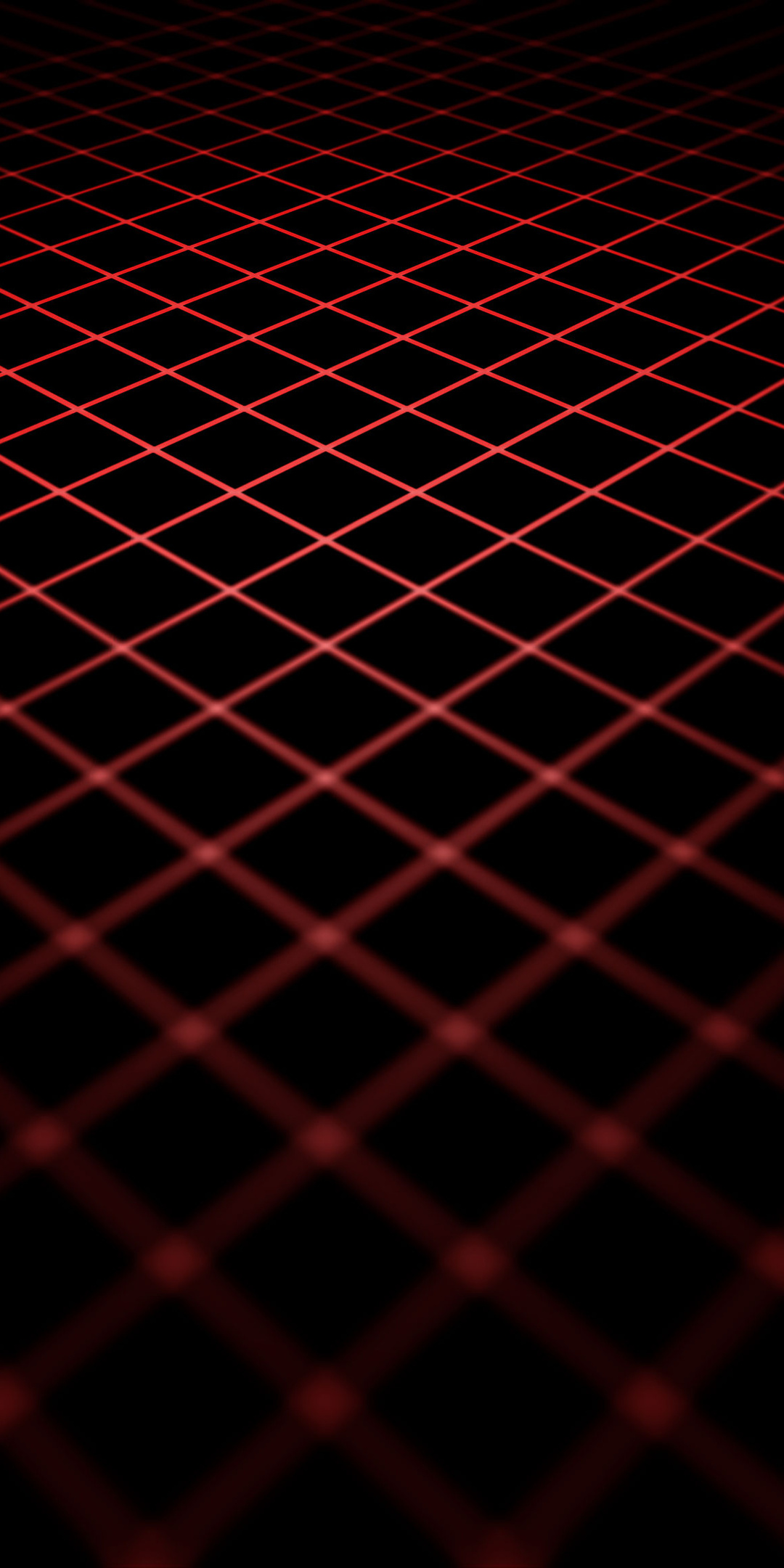 3d-abstract-lines-dq.jpg