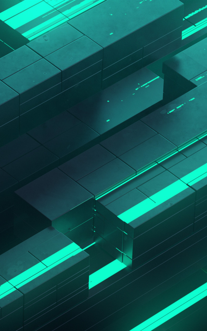 3d-abstract-neon-glow-teal-digital-art-shapes-ga.jpg