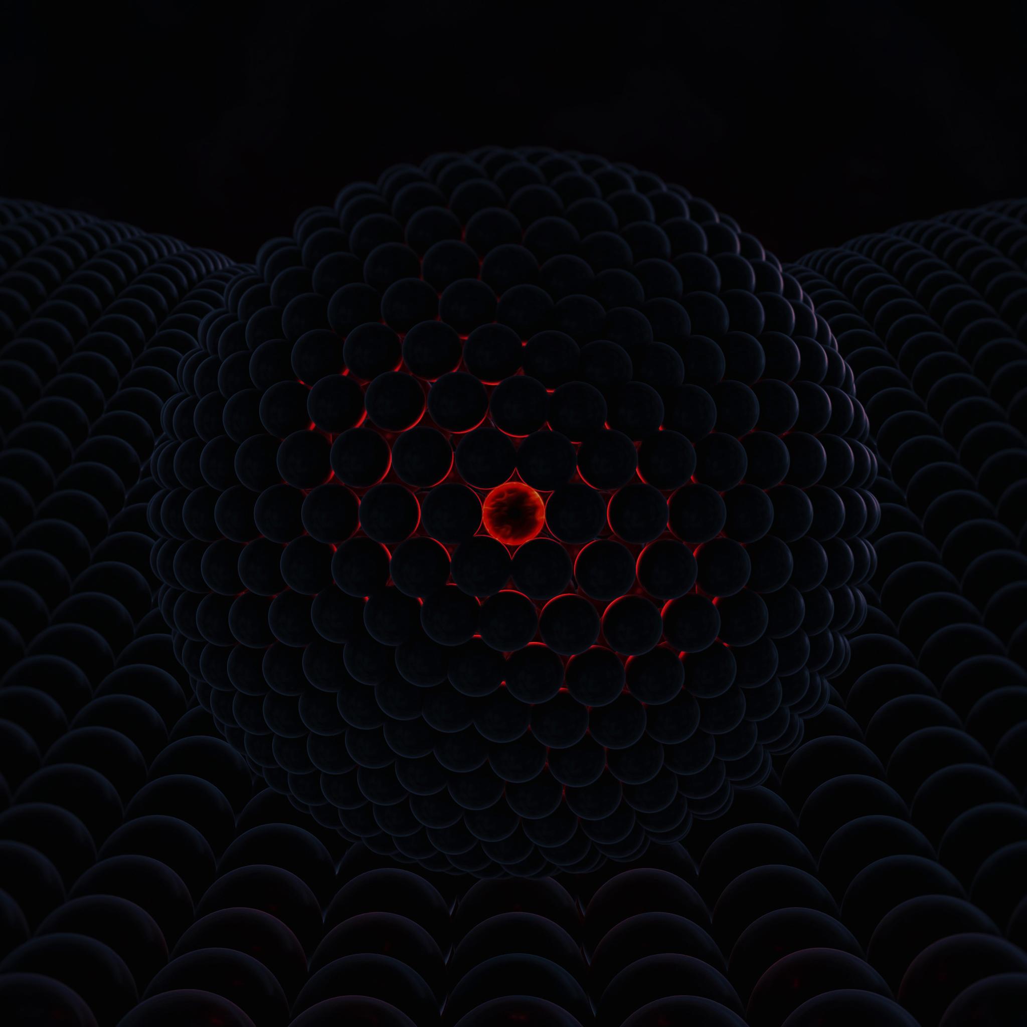 3d-abstract-red-cgi-digital-art-4k-hr.jpg