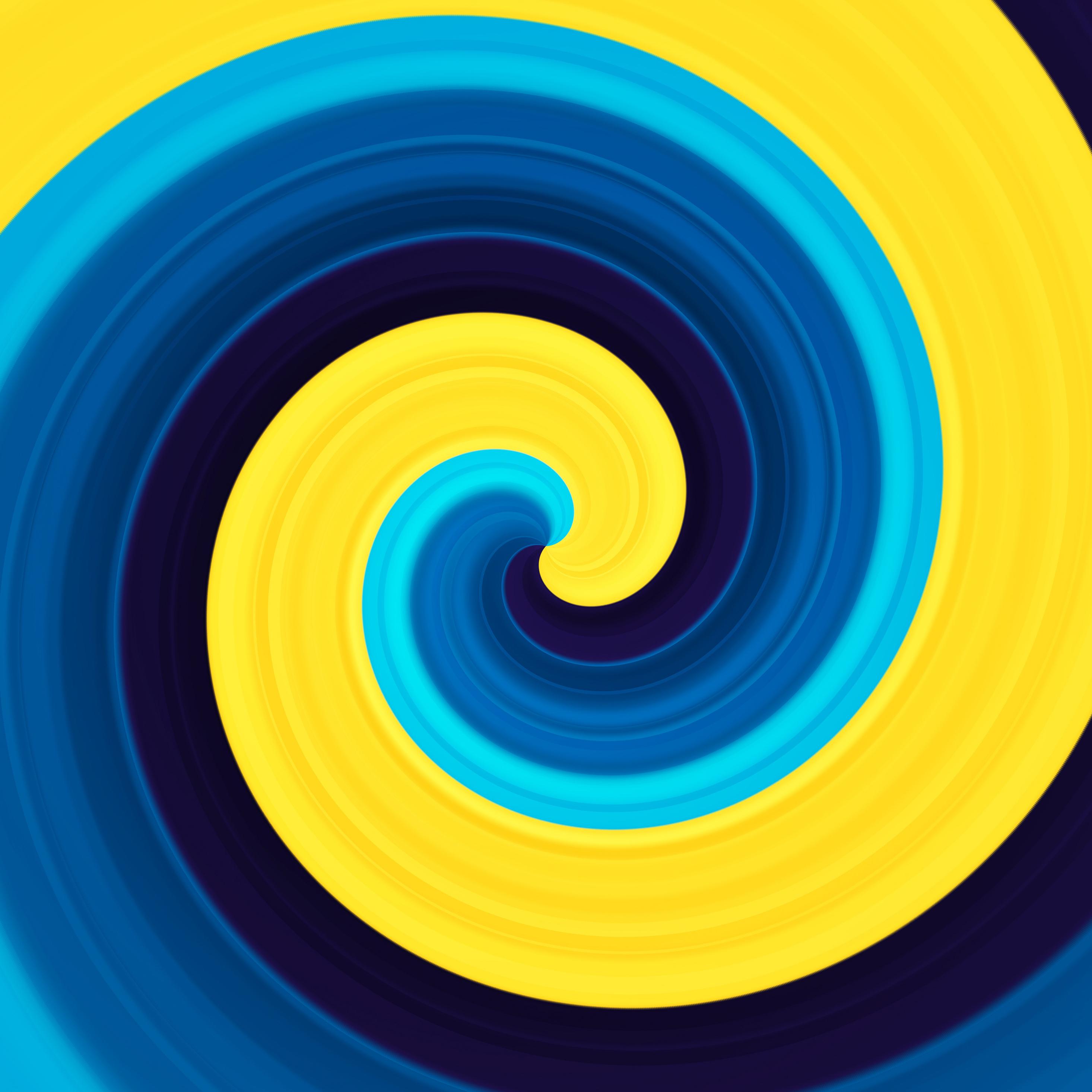 3d-abstract-swirl-yellow-blue-5k-50.jpg