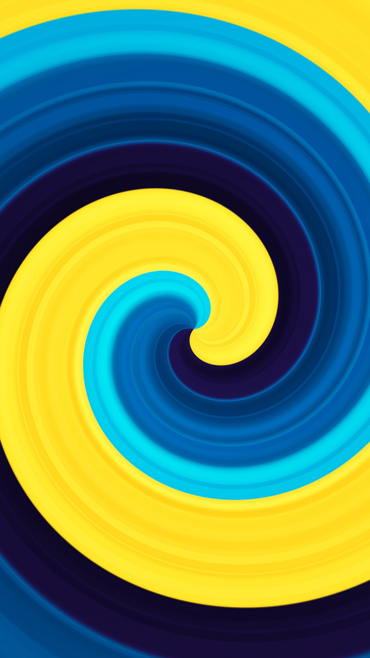 3d-abstract-swirl-yellow-blue-5k-50.jpg