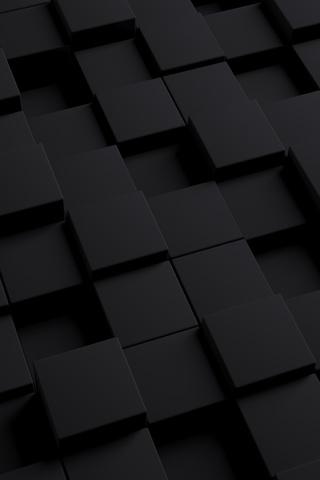3d-black-cube-4r.jpg