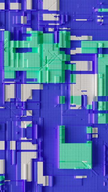 3d-board-i9.jpg