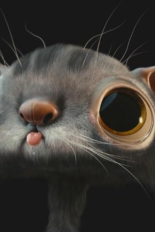 3d-cat-qhd.jpg