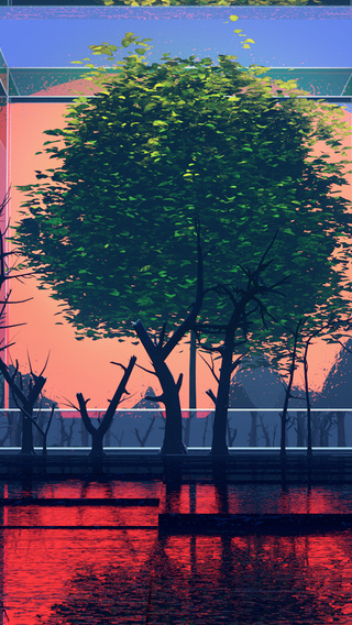 3d-cinema-landscape-hs.jpg