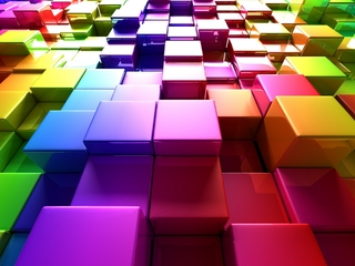 3d-colorful-cubes-5y.jpg