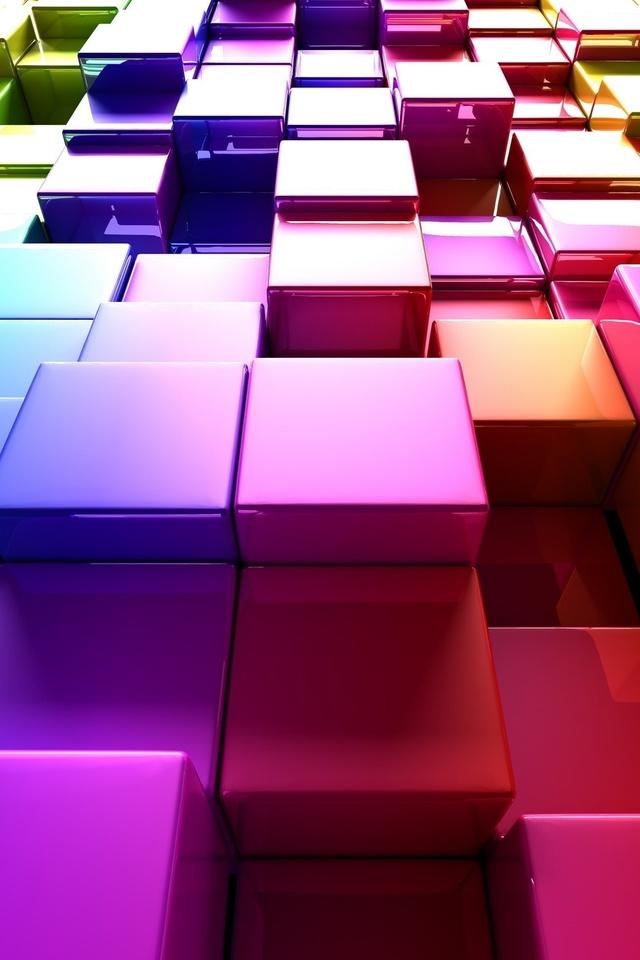 3d-colorful-cubes-5y.jpg