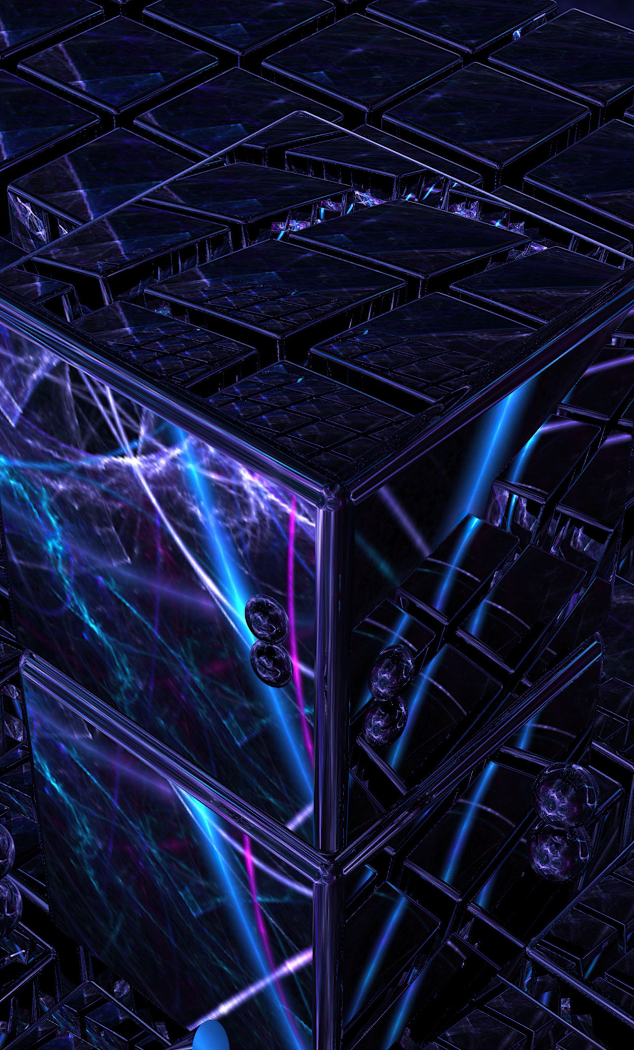 3d-cube-art-4k-j0.jpg