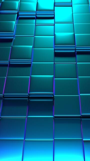 3d-cube-background-4k-yo.jpg
