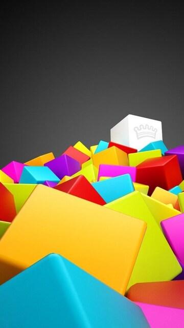 3d-cubes.jpg