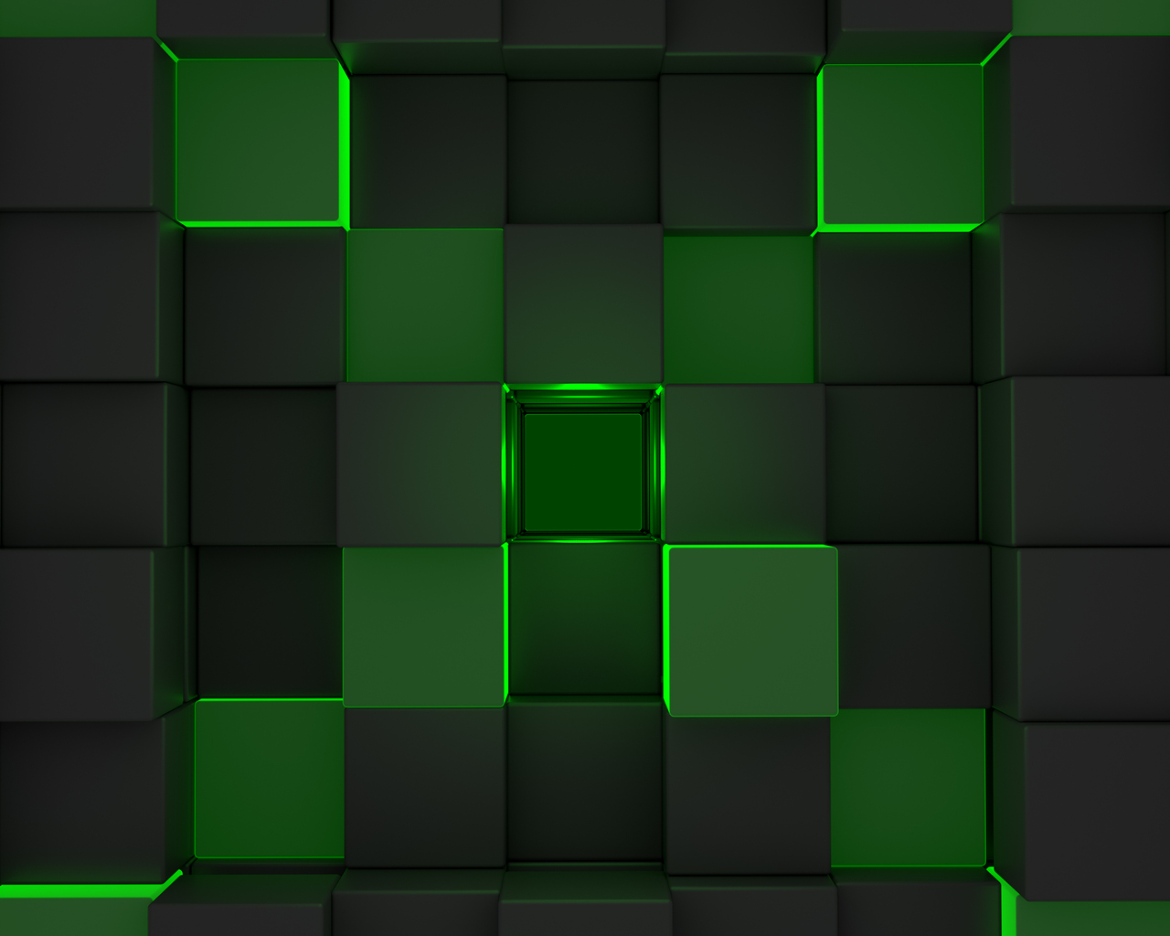 3d-cubes-4k-2i.jpg