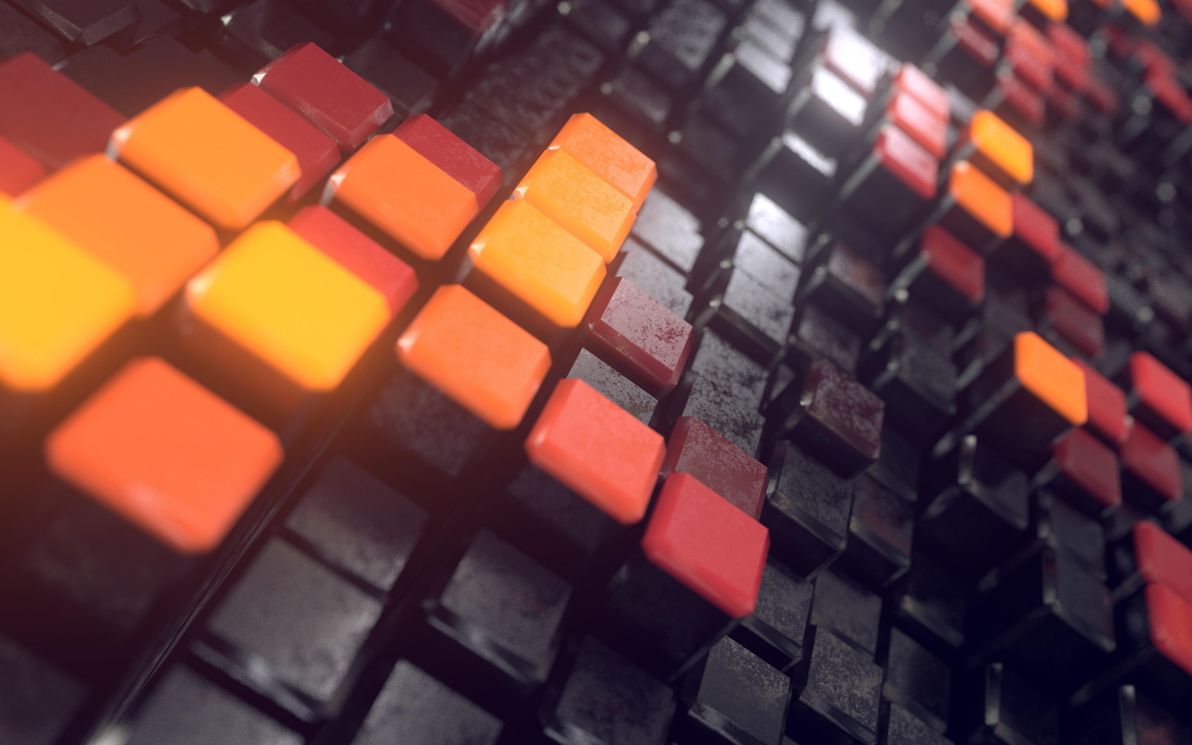 3d-cubes-abstract-4k-c8.jpg