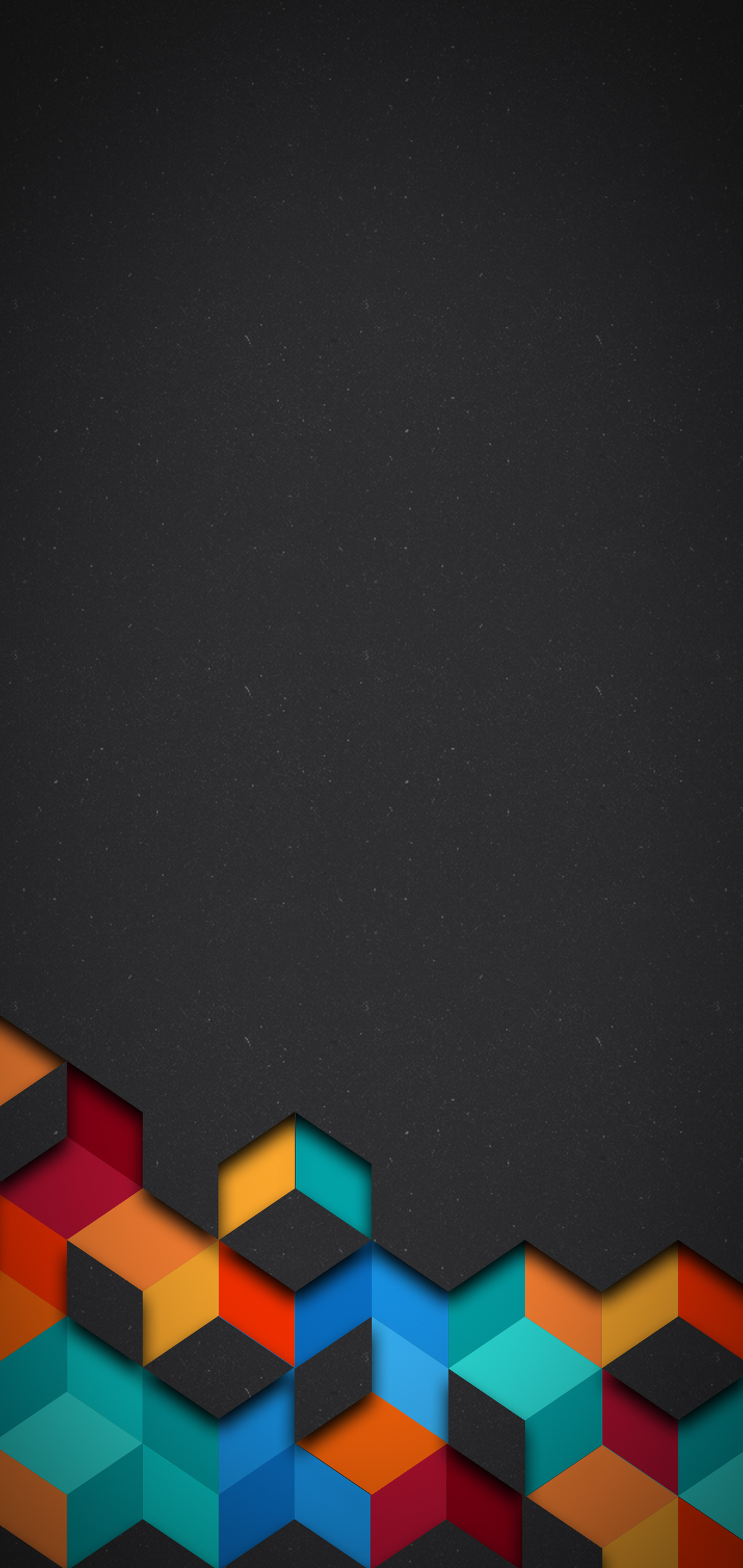 3d-cubes-abstract-diagonals-4k-gg.jpg