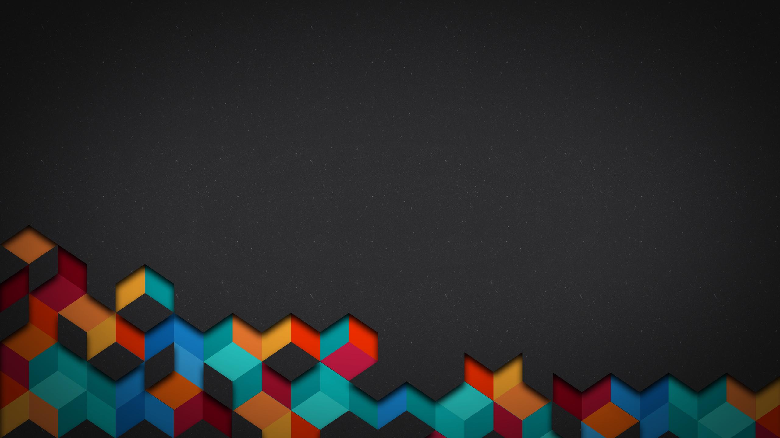 3d-cubes-abstract-diagonals-4k-gg.jpg