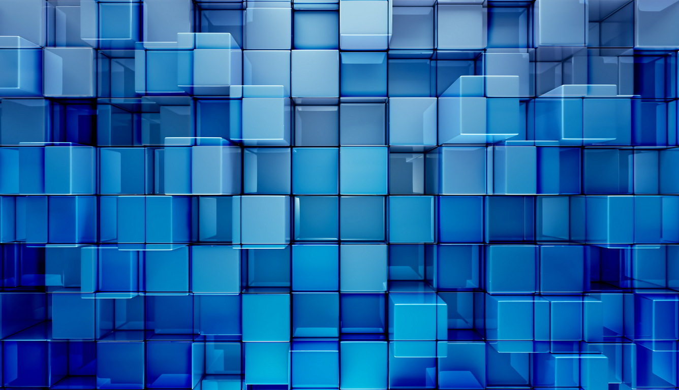 3d-cubes-abstract-ex.jpg